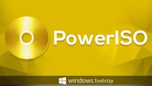 PowerISO 7.5