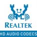 realtek driver program