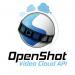 OpenShot