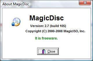 magicdisk