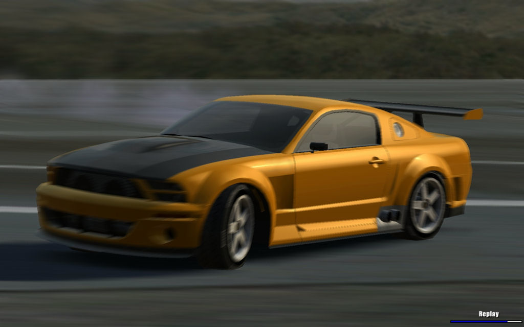 Driving Speed Pro 2.0.11