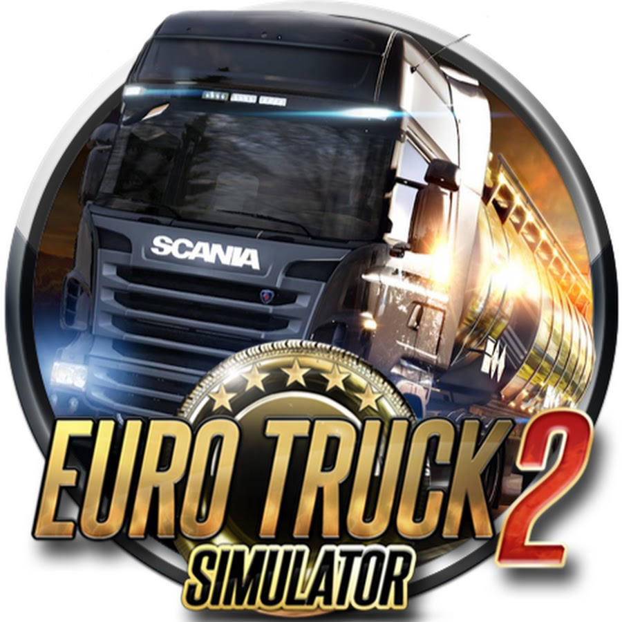 euro truck simulator 2 satınal