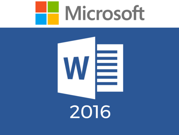 Microsoft Word 2016 Preview