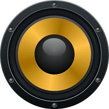 Sound Booster indir