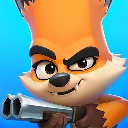 Zooba: Ücretsiz Hayvan Savaş Oyunlar