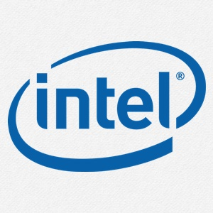 Intel Network Adapter Driver (Win7)