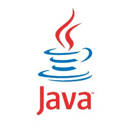Java 10 indir