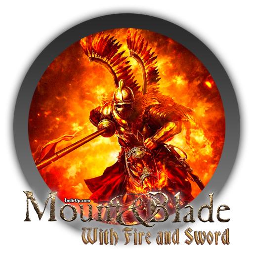 Mount&Blade indir