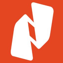 NitroPDF Reader