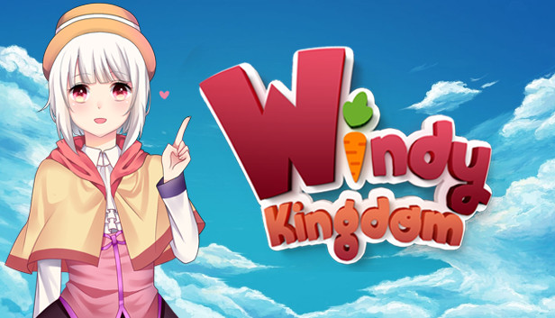 Windy Kingdom indir