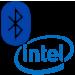 İntel Wireless Bluetooth Driver