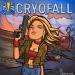 CryoFall indir