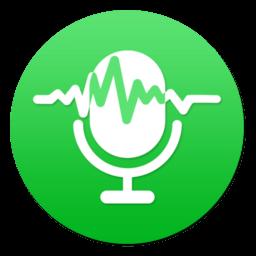 Spotity MP3 Dönüştürme